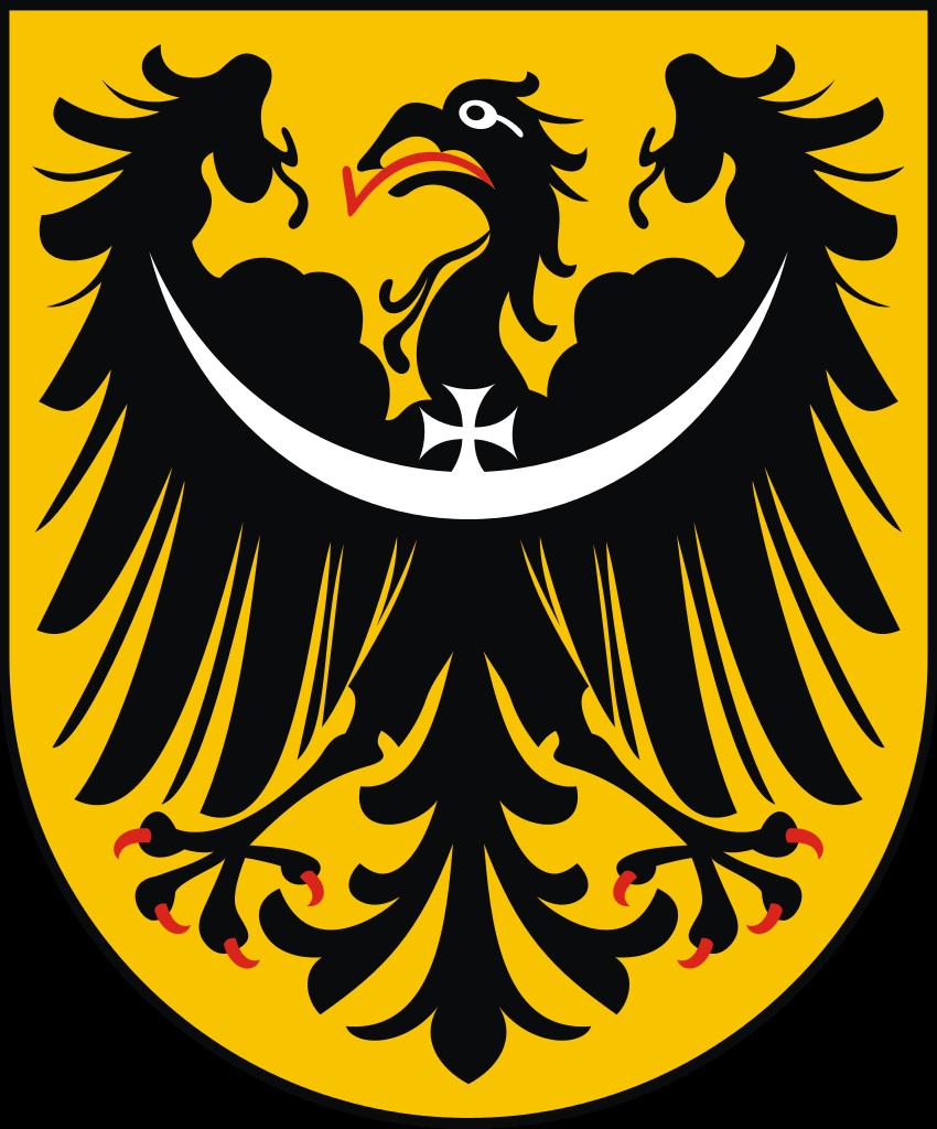File:Silesia Inferior COA.svg.