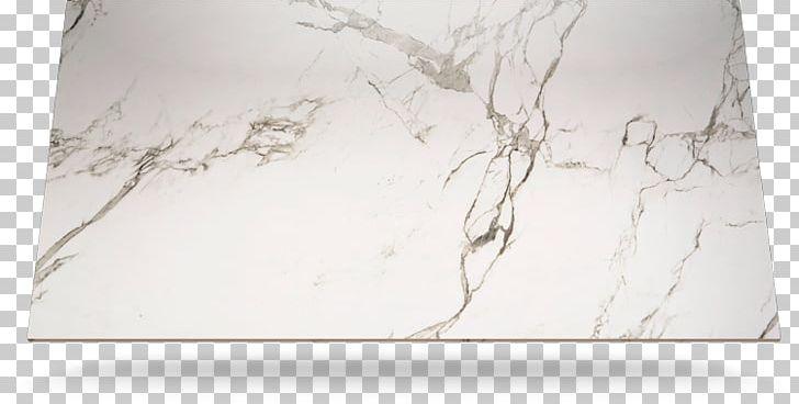 Countertop Grupo Cosentino Silestone Kitchen Granite PNG.