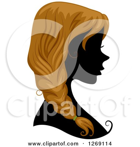 Royalty Free Silhouette Illustrations by BNP Design Studio Page 2.