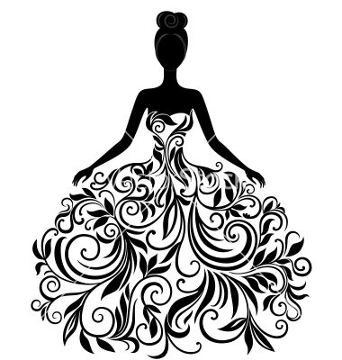 25+ best ideas about Silhouettes on Pinterest.