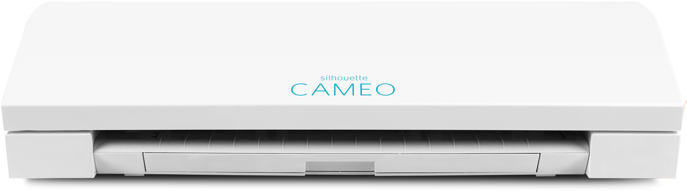 Download Silhouette Cameo Png PNG Image with No Background.