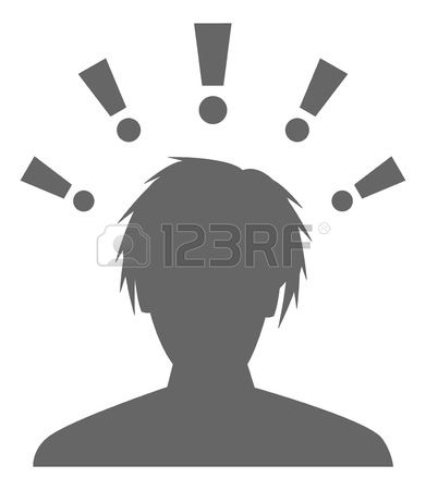 774 Social Anxiety Stock Vector Illustration And Royalty Free.