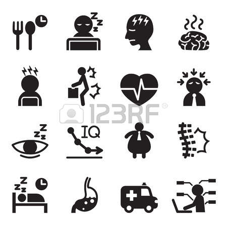 17,781 Anxiety Stock Illustrations, Cliparts And Royalty Free.