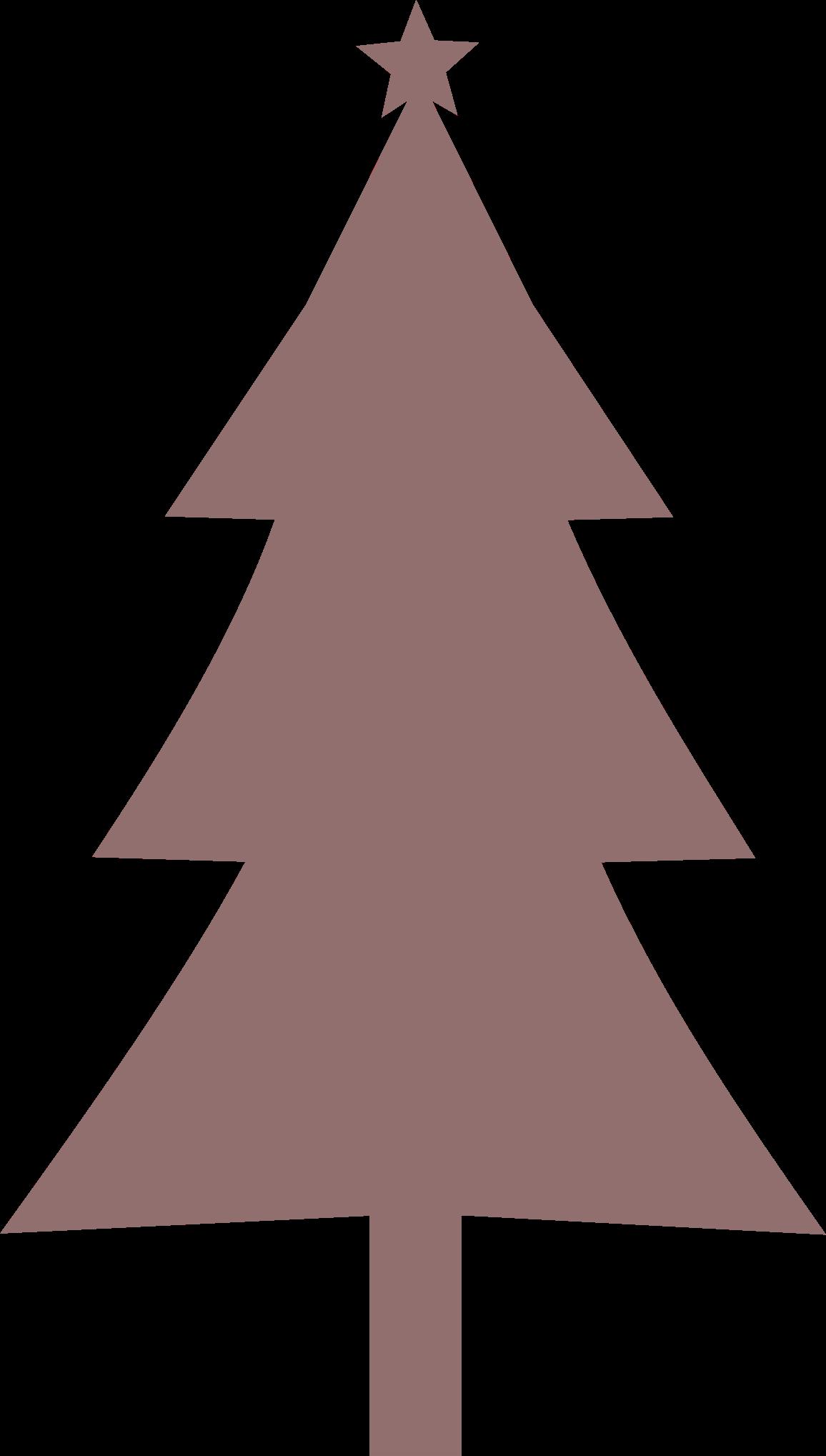 Silhouette clipart christmas, Silhouette christmas.