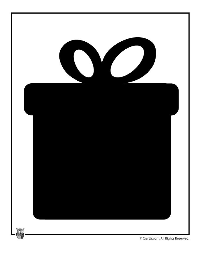 17 Best images about Christmas Charcoal Silhouettes on Pinterest.