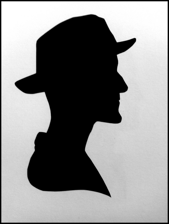 Pin by The Caricaturist Directory on Silhouette Cutter SL05.