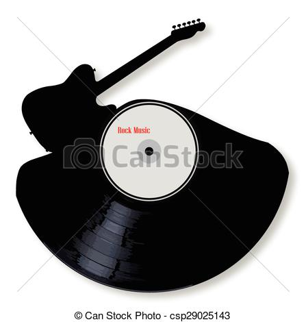 Music silhouette Vector Clip Art EPS Images. 37,366 Music.
