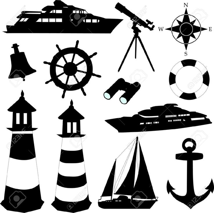 29 best images about TEMPLATES NAUTICAL on Pinterest.