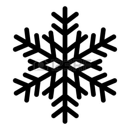 Snowflake Clipart Images & Stock Pictures. Royalty Free Snowflake.