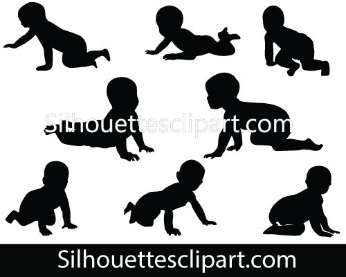 17 Best images about CHILDREN VECTOR GRAPHICS on Pinterest.