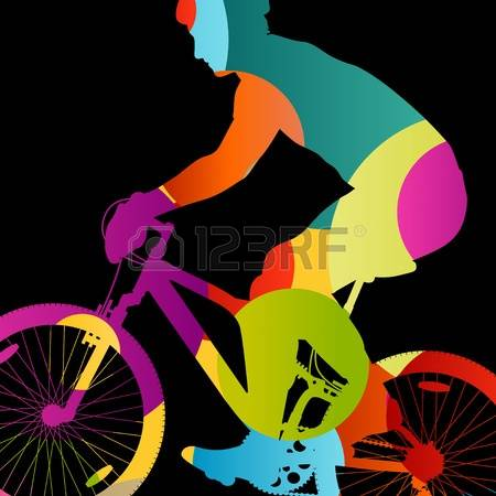 110 Triathlon Clothing Stock Illustrations, Cliparts And Royalty.