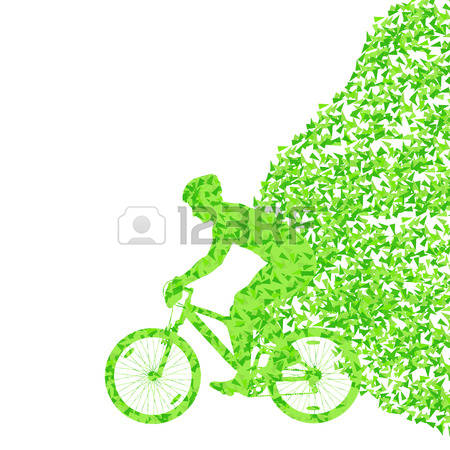 473 Fixed Gear Stock Vector Illustration And Royalty Free Fixed.