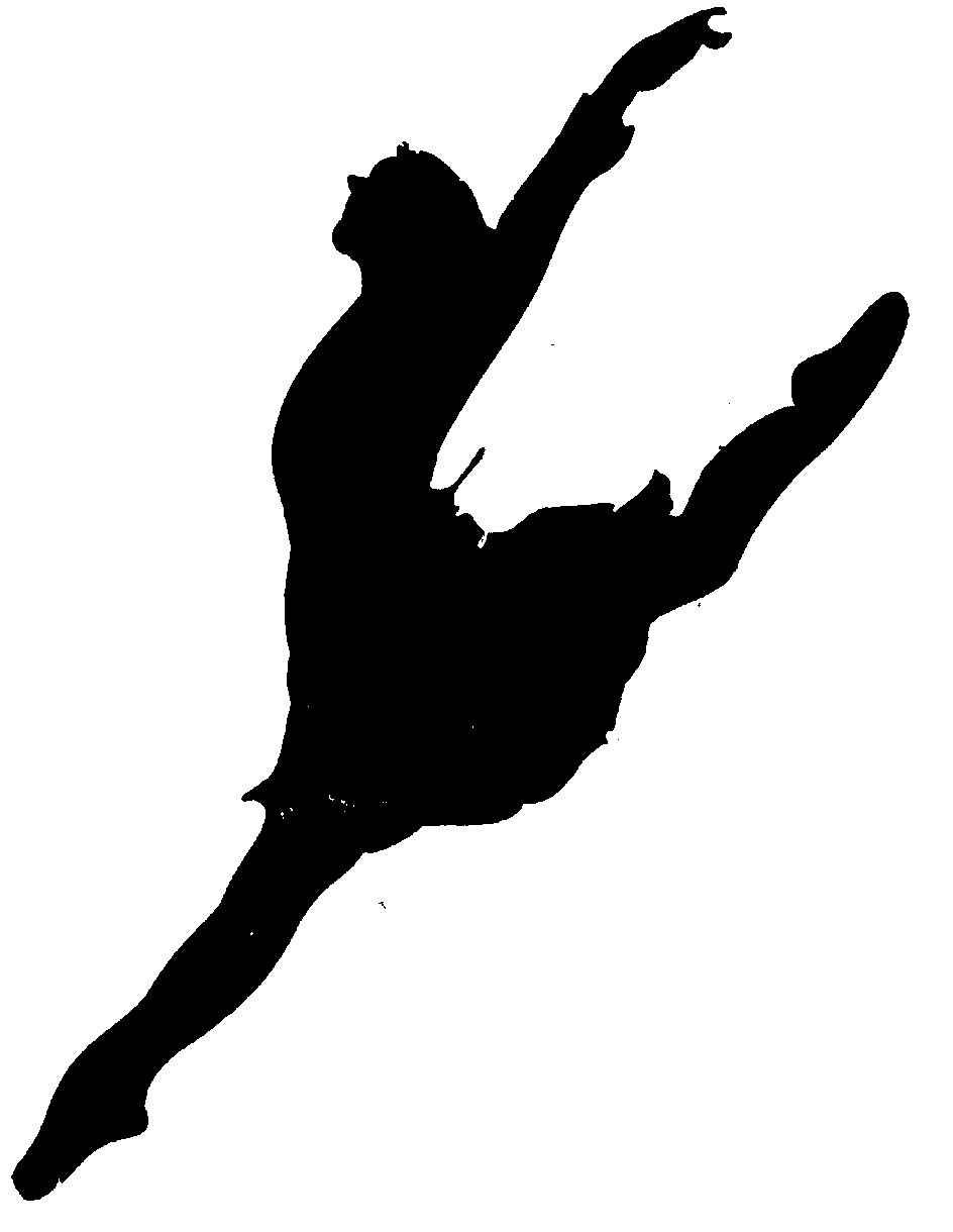 Free Dancer Silhouette Images, Download Free Clip Art, Free.