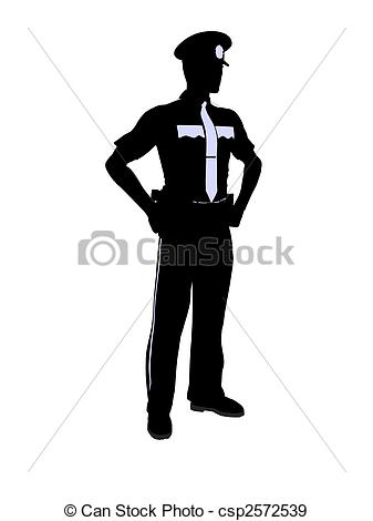Police officer Stock Illustrations. 8,765 Police officer clip art.