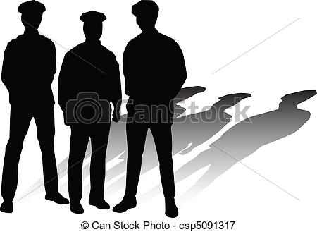 Police Stock Illustrations. 31,029 Police clip art images and.