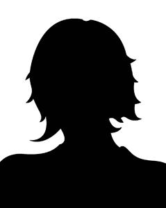 Free Headshot Cliparts, Download Free Clip Art, Free Clip.