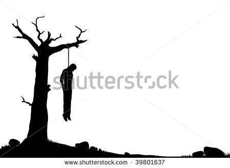 Man Hanging Stock Images, Royalty.