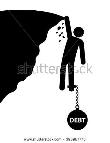 Money Cliff Stock fotos, billeder til fri afbenyttelse og vektorer.