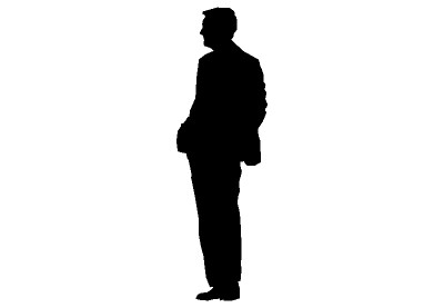 Free Person Silhouette, Download Free Clip Art, Free Clip.
