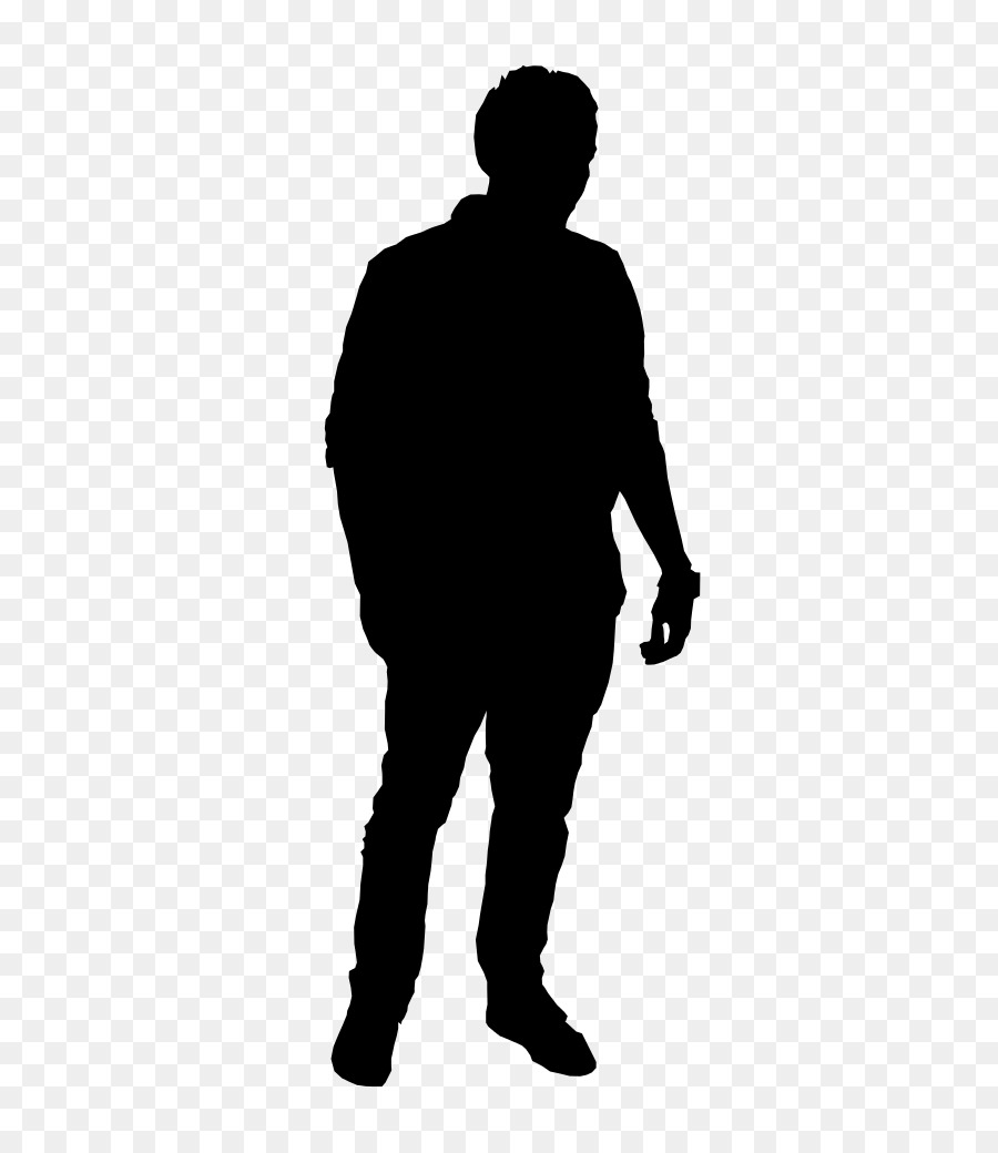 Free Person Png Silhouette, Download Free Clip Art, Free.