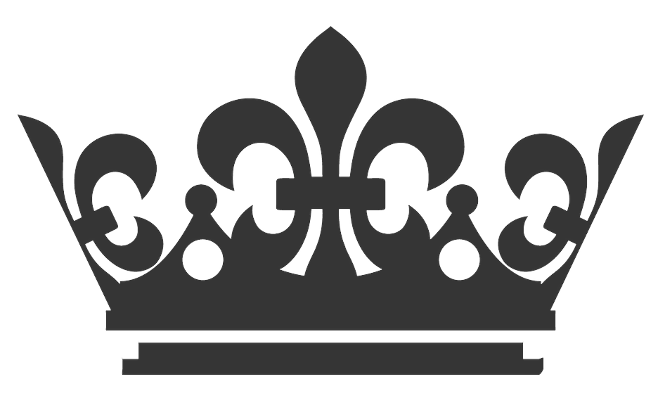 Crown Logo Clip art.