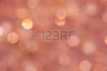 106 Silica Stock Vector Illustration And Royalty Free Silica Clipart.