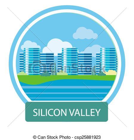 Silicon clipart #11