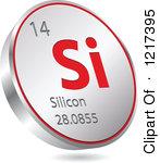 Silicon clipart #20