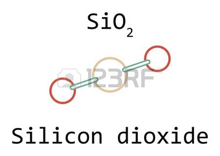 Silicon Dioxide Stock Photos Images. Royalty Free Silicon Dioxide.