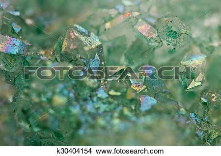 Silicon dioxide clipart #14