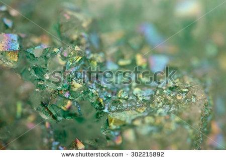 """silicon Dioxide"""" Stock Photos, Royalty."""