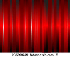 Red silk Clip Art Royalty Free. 7,523 red silk clipart vector EPS.