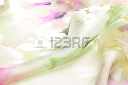 32,877 Silk Flower Stock Vector Illustration And Royalty Free Silk.