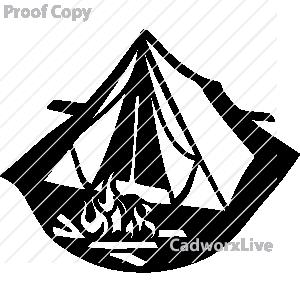Cadworxlive.com.