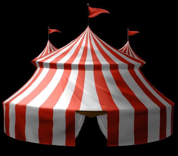 Circus Silk Artist transparent PNG.