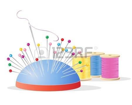 3,810 Silk Thread Stock Vector Illustration And Royalty Free Silk.