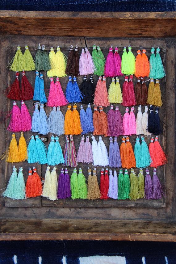 Silk clipart maker.