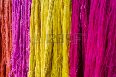 3,810 Silk Thread Stock Vector Illustration And Royalty Free Silk.