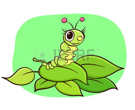 101 Silkworm Stock Illustrations, Cliparts And Royalty Free.
