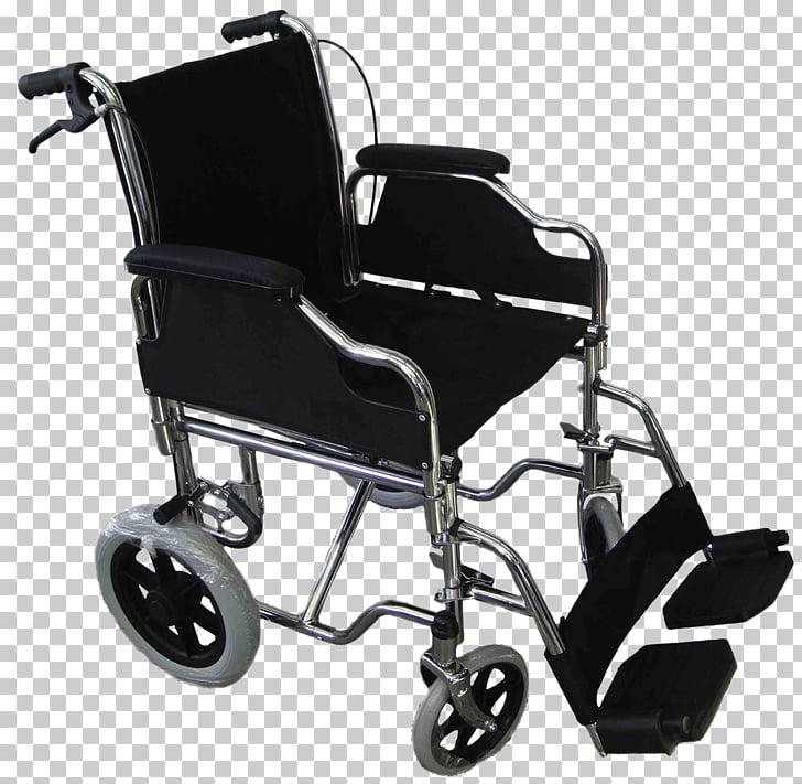 Motorized wheelchair Walker, silla de ruedas PNG clipart.