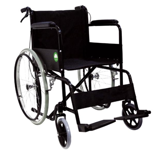 Silla de ruedas png 2 » PNG Image.