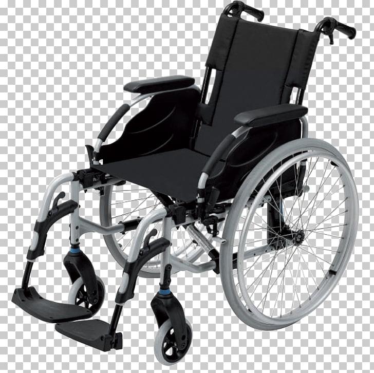 Scooters de movilidad para sillas de ruedas motorizadas.