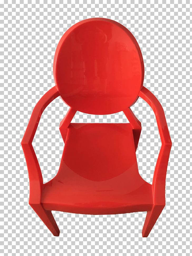 Silla de plastico, silla para niños PNG Clipart.