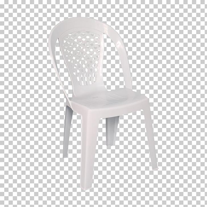 Silla de plástico reposabrazos de muebles, silla PNG Clipart.