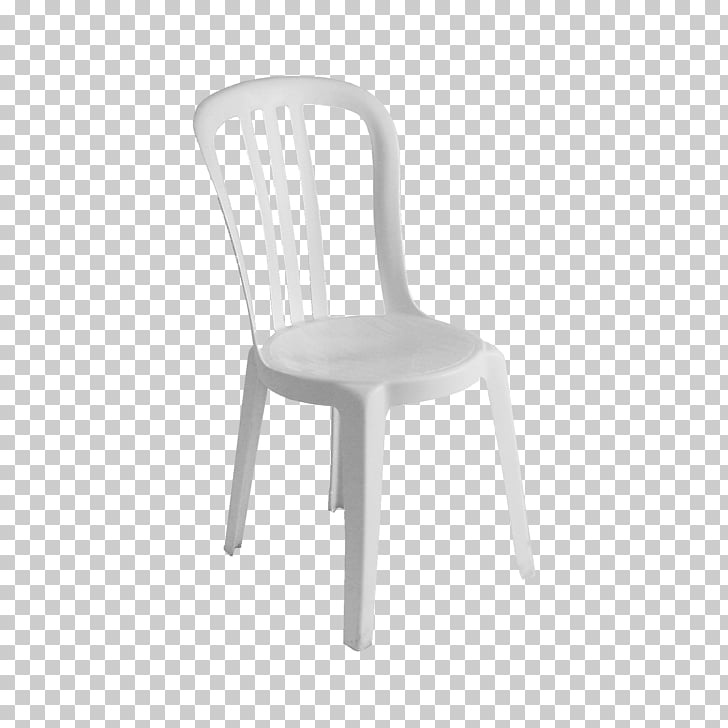 No. 14 sillas mesa plastico blanco, plastico PNG Clipart.