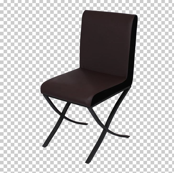 Chair Table Wood Furniture Alquiler De Mesas Y Sillas PNG.