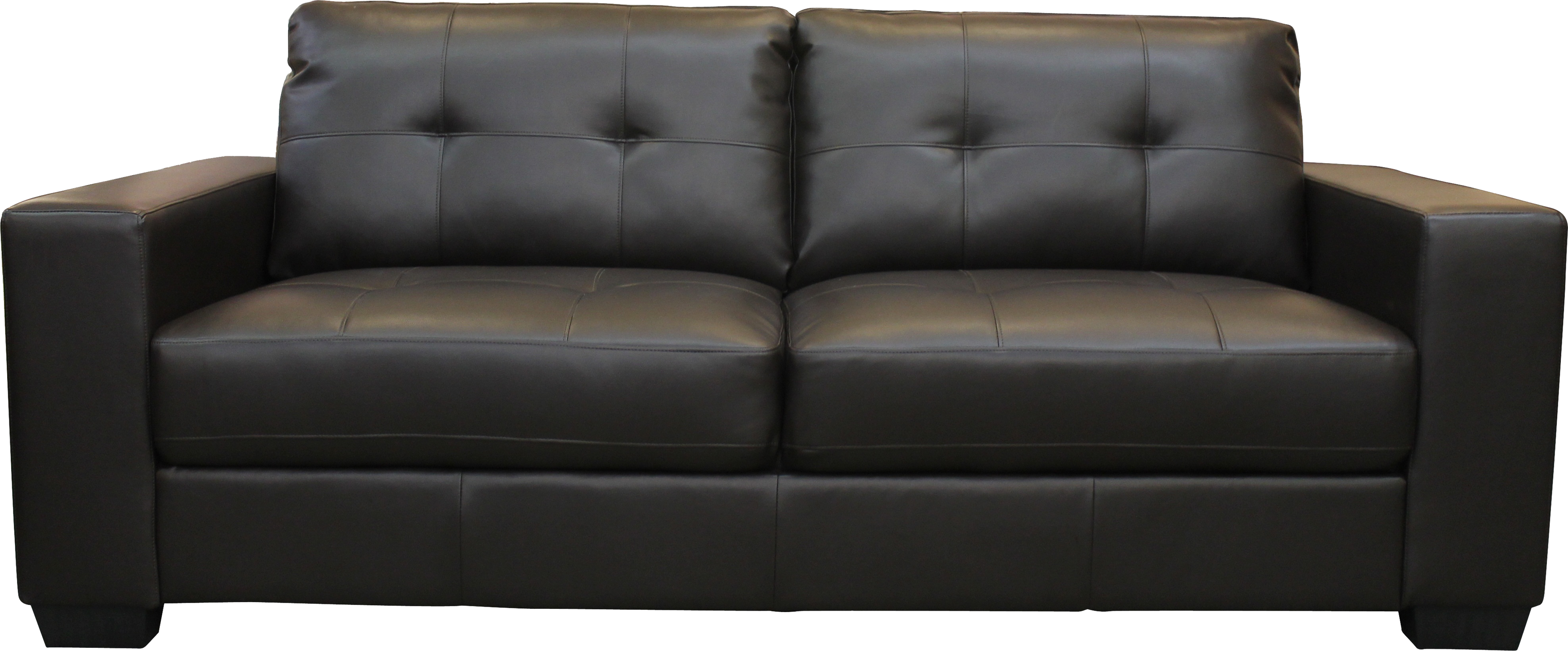 Sofa PNG images.