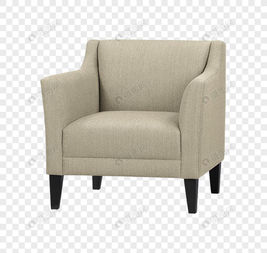 sillón Imagen Descargar_PRF Gráficos 400405066_psd Imagen.
