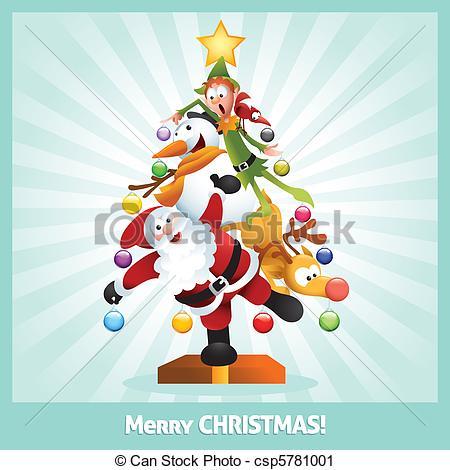 Funny christmas Vector Clip Art Royalty Free. 30,394 Funny.
