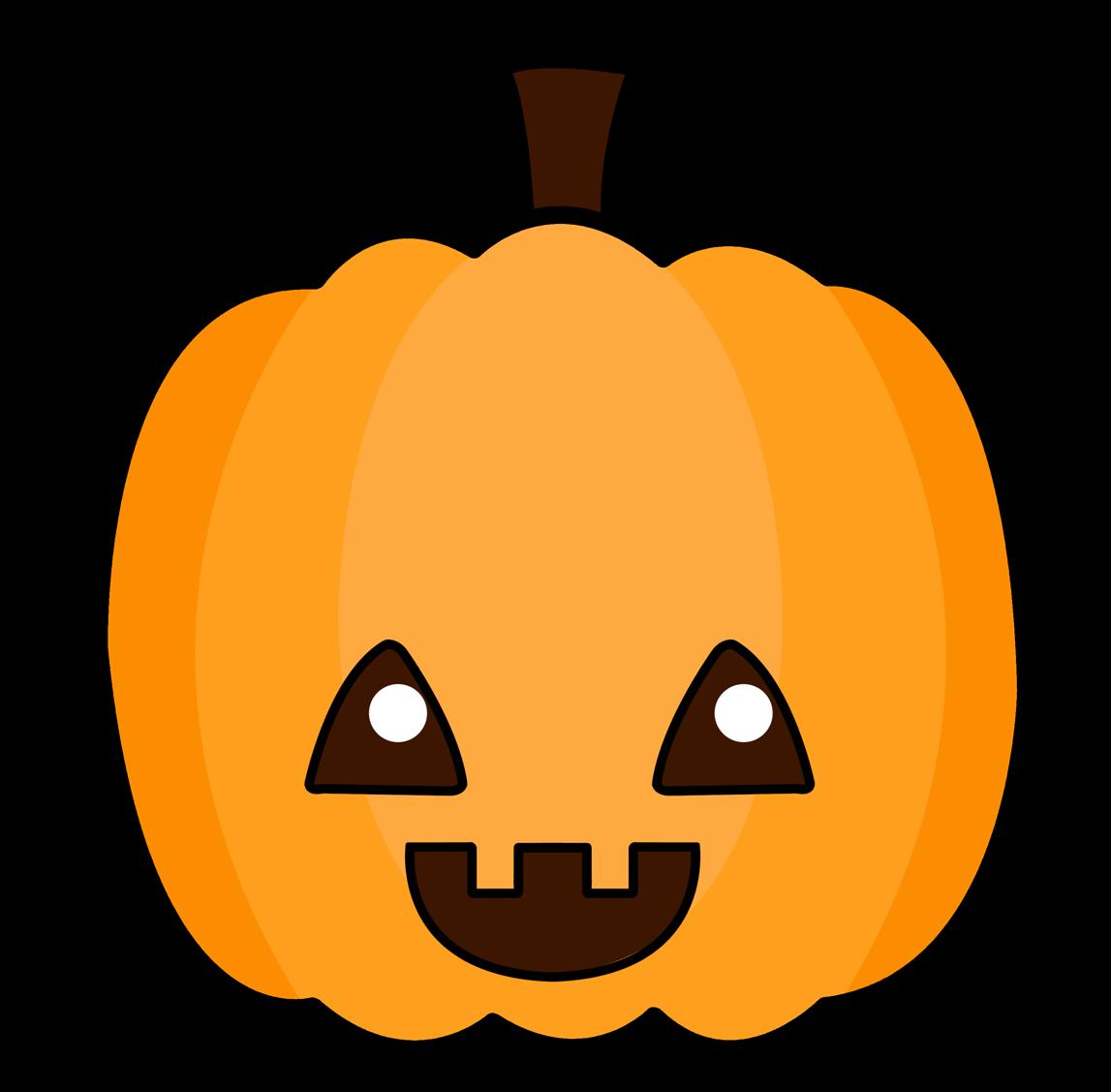 Jackolantern clipart halloween, Jackolantern halloween.